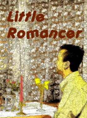 Little Romancer