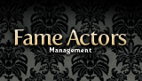 Fame Actors Management
