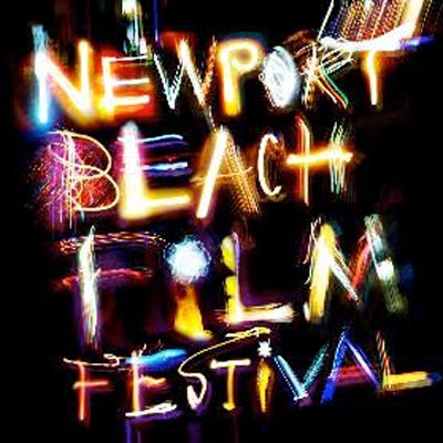 New Port Palm Beach Festival Californien