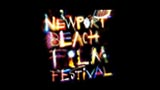 New Port Filmfestival