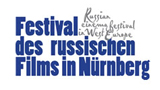Russisches Filmfestival Russland