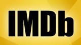 http://www.imdb.de/