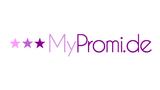 My Promi